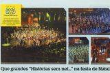 Artigo integrado na separata SEMMAIS, Semanário Expresso do dia 07 de dezembro de 2013