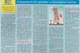 Artigo integrado na separata SEMMAIS, Semanário Expresso do dia 08 de fevereiro de 2014