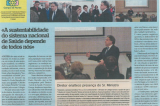 Artigo integrado na separata SEMMAIS, Semanário Expresso do dia 21 de março de 2015