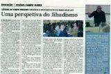Artigo integrado na separata SEMMAIS, Semanário Expresso do dia 1 de maio de 2015