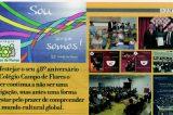 Artigo integrado na separata SEMMAIS, Semanário Expresso do dia 7 de Novembro de 2015
