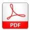 Esta imagem tem um texto alternativo em branco, o nome da imagem é PDF-5.jpg