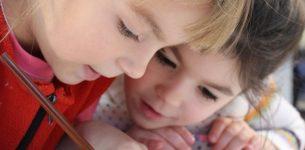 Propostas de atividades para o Pré-Escolar