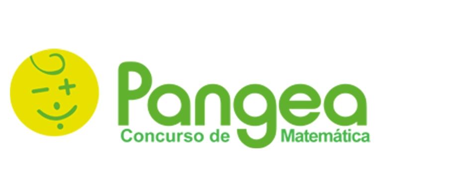 FINAL CONCURSO PANGEA