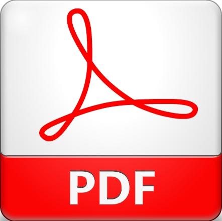 Esta imagem tem um texto alternativo em branco, o nome da imagem é Pdf-NovoF2-11.jpg