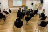 Conselho Eco-Escolas de dia 20 de outubro