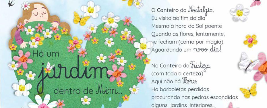 Viva a Língua Portuguesa!!
