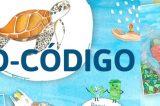 Já temos o nosso Eco-Código!