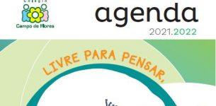 AGENDA DIGITAL 2021.2022_CAMPO DE FLORES